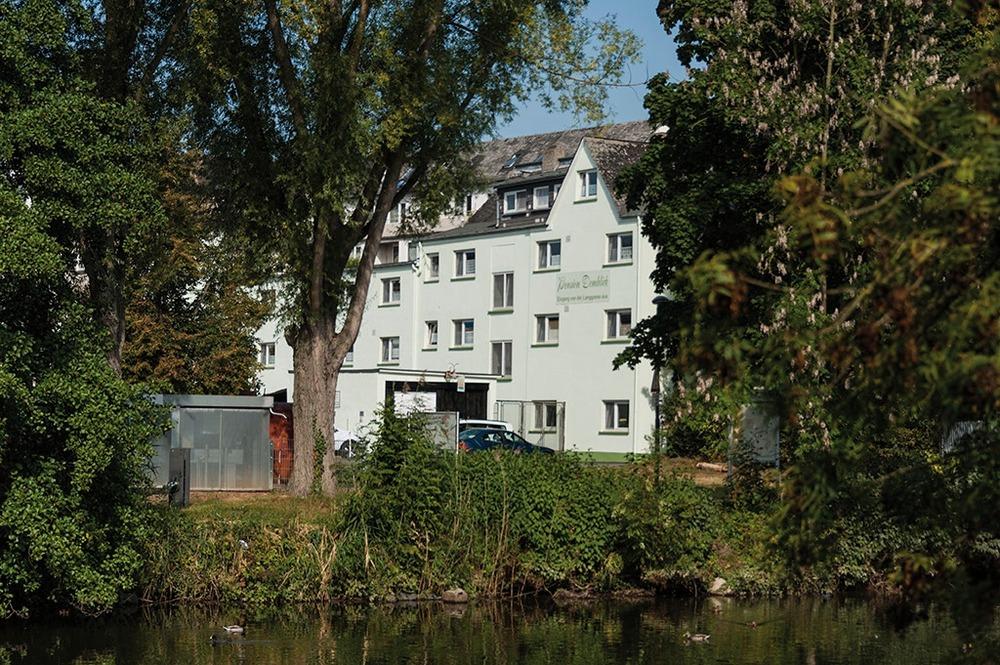 Pension Domblick 17679 Wetzlar Pension Hotels Inns