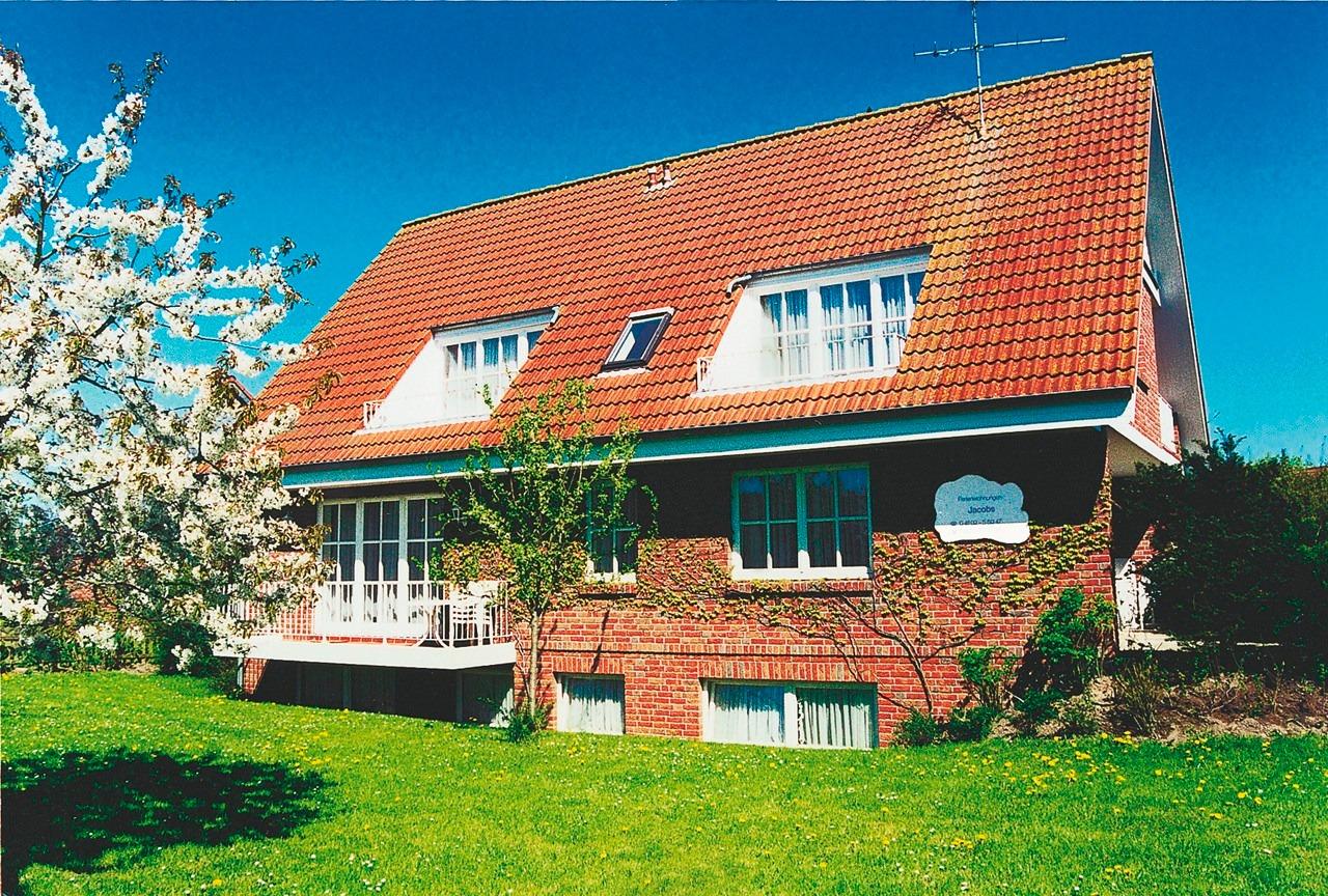 Ferienwohnung Rosa Canina (763731), Kellenhusen, Lübecker Bucht, Schleswig-Holstein, Deutschland, Bild 10
