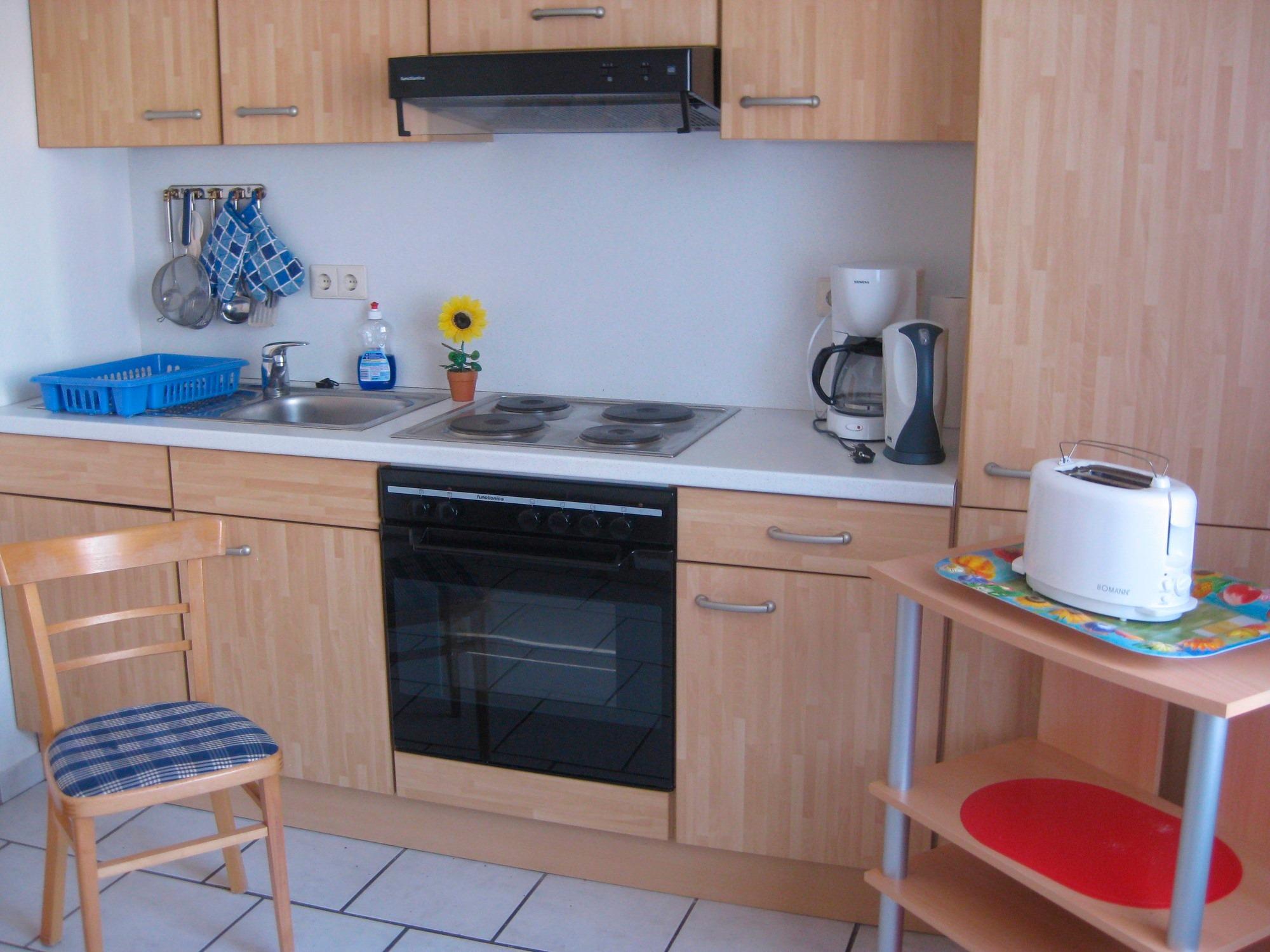 Bomann Kühlschrank Herkunft : Inselbungalow whg. 1 4406 borkum 65m² ferienwohnung app. für 5