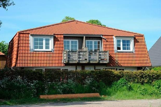 Ferienwohnung Bauernhof Köhlbrandt - Terrassenwohnung (763919), Todendorf, Fehmarn, Schleswig-Holstein, Deutschland, Bild 6