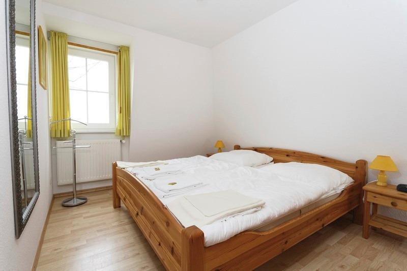 Ferienwohnung Ferienhof Augustenhöhe - Haus am Feld Nr.4 (763937), Katharinenhof, Fehmarn, Schleswig-Holstein, Deutschland, Bild 11