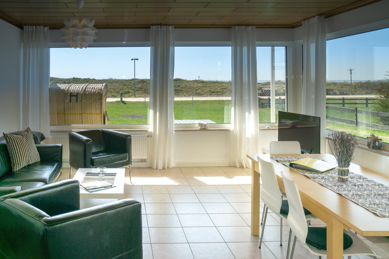 Tolle Kücheninsel Platz Für 4 Personen Bilder - Ideen Für Die Küche ...