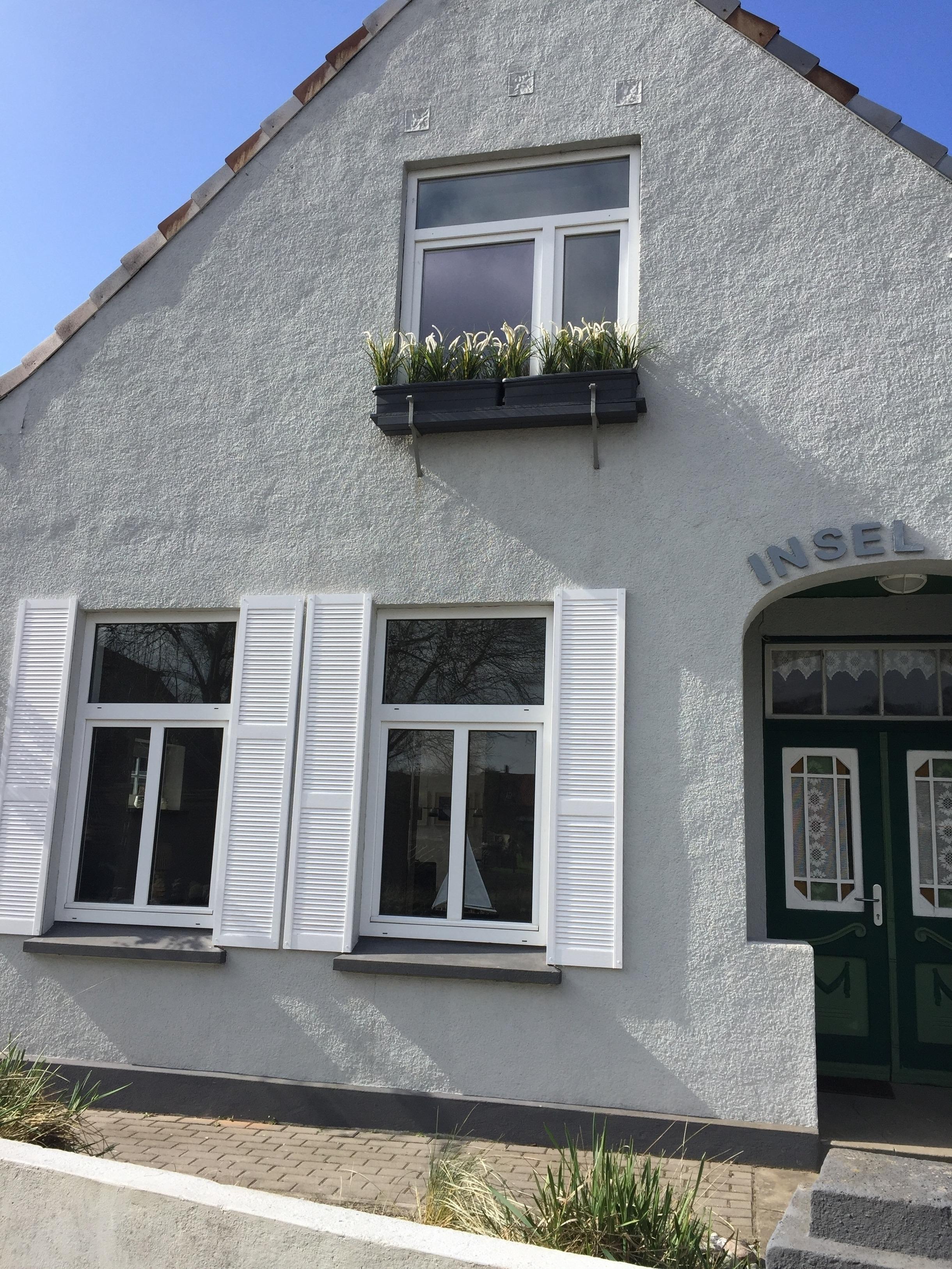 Ferienhaus Insel Hus (880373), Petersdorf, Fehmarn, Schleswig-Holstein, Deutschland, Bild 2