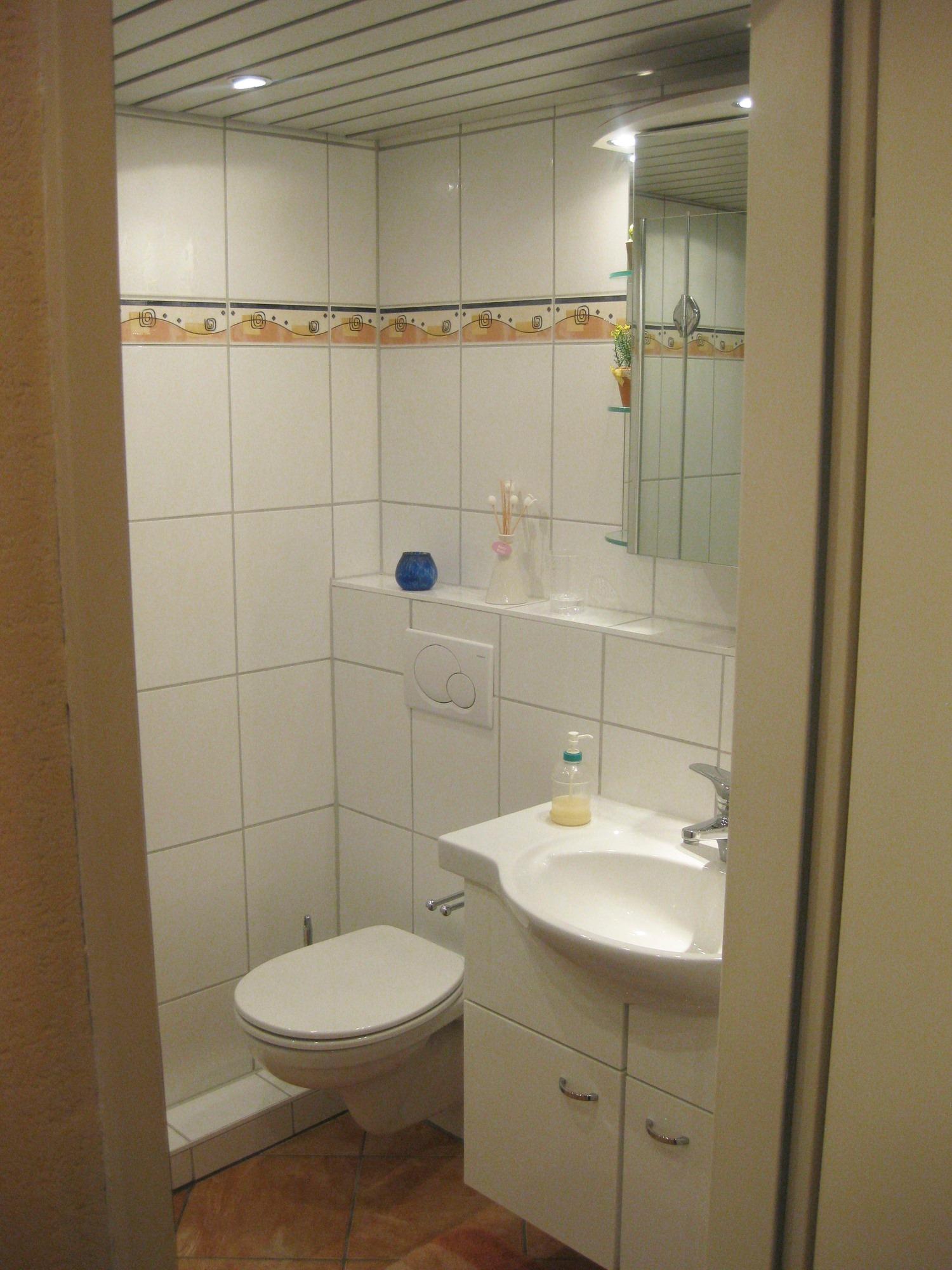Ferienwohnung Haus Nautic 4-3-6 (887416), Kellenhusen, Lübecker Bucht, Schleswig-Holstein, Deutschland, Bild 9