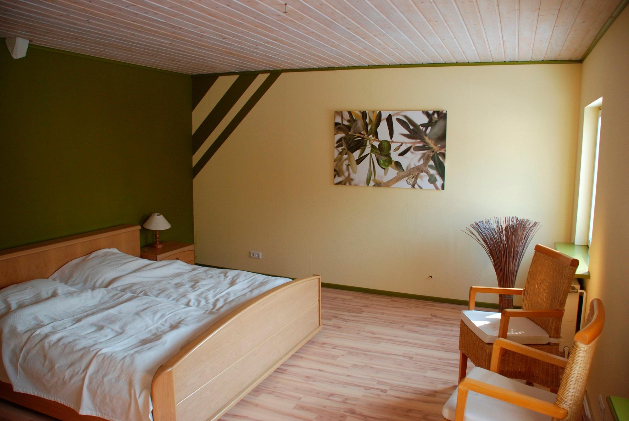 Ferienwohnung Hof Reitmoor (942970), Tackesdorf, Schleswig-Holstein Binnenland, Schleswig-Holstein, Deutschland, Bild 15