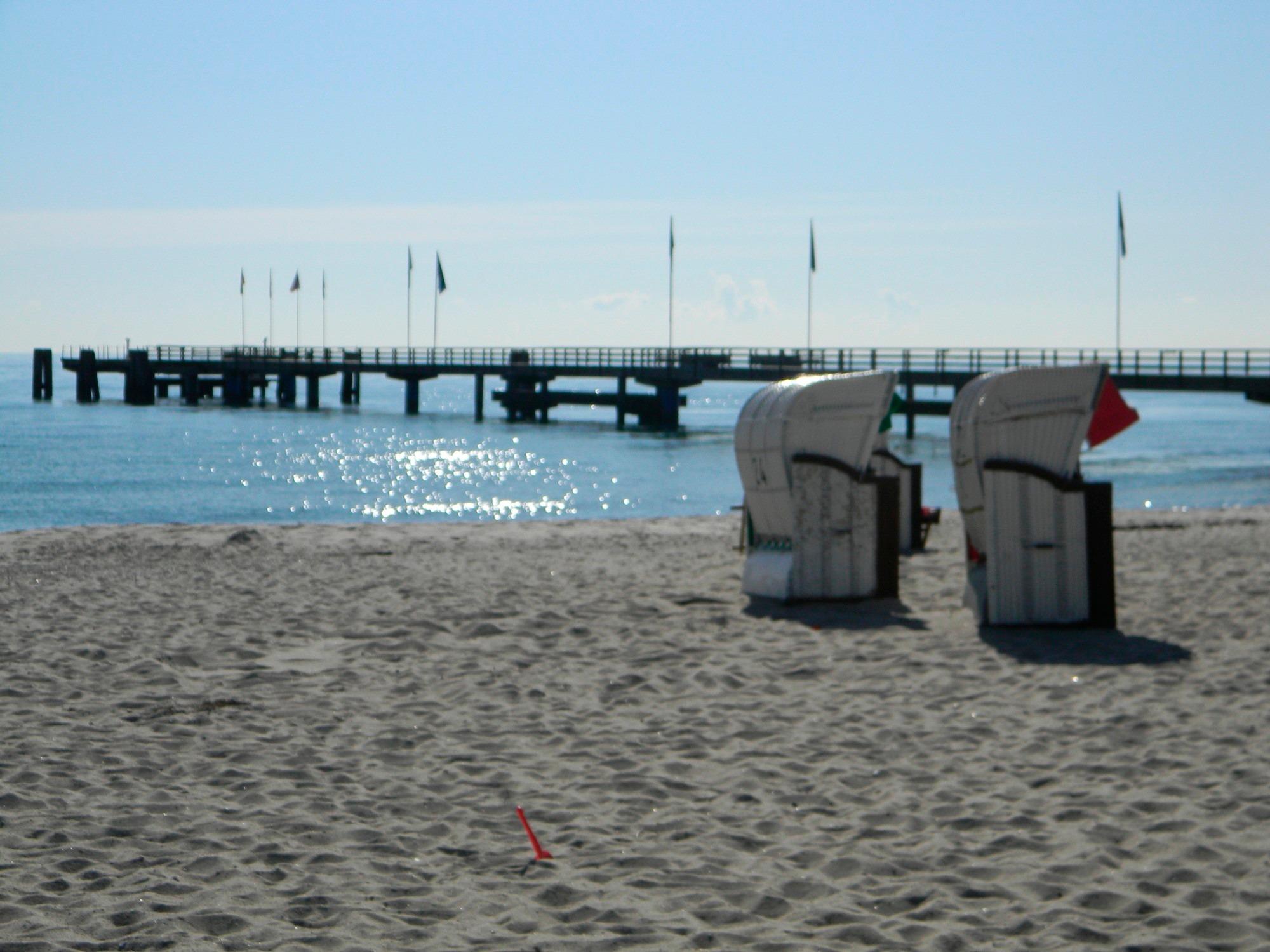 Ferienwohnung Aquamarin (921918), Dahme, Ostseespitze Wagrien, Schleswig-Holstein, Deutschland, Bild 32