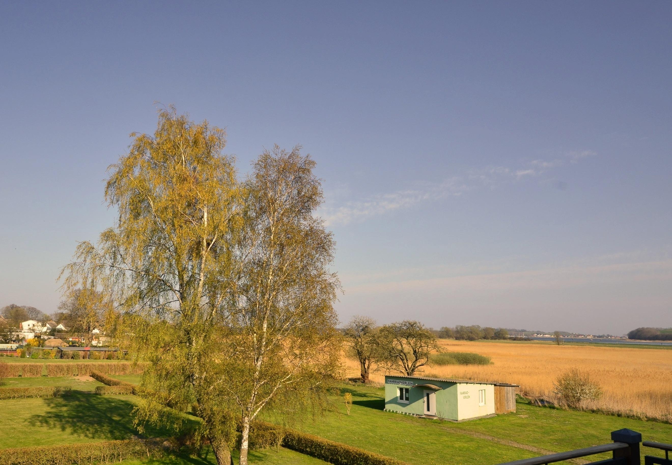 Ferienwohnung Sylt (1710571), Groß Zicker, Rügen, Mecklenburg-Vorpommern, Deutschland, Bild 22