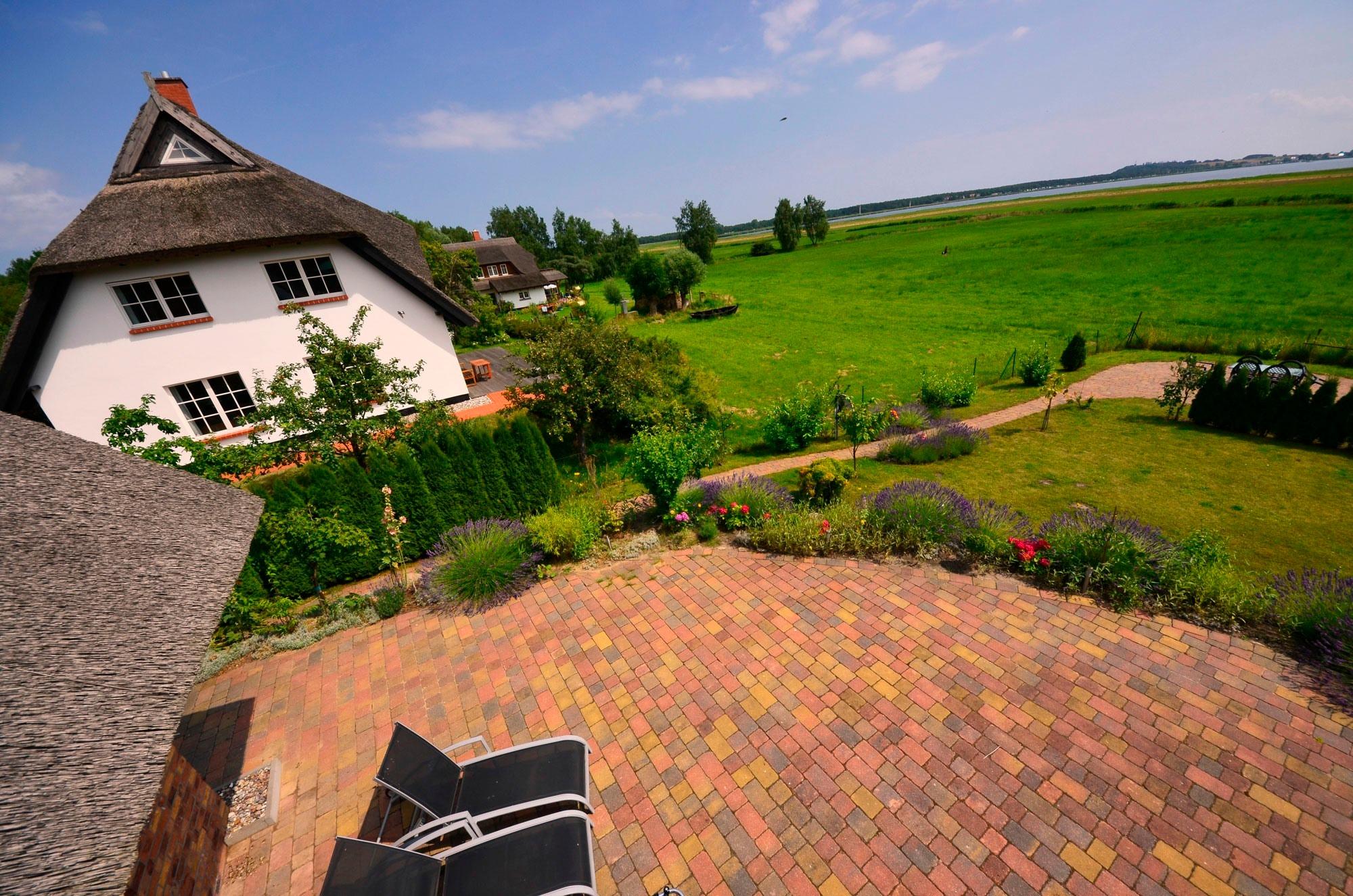 Ferienwohnung Sonnenkliff EG (1710402), Groß Zicker, Rügen, Mecklenburg-Vorpommern, Deutschland, Bild 11