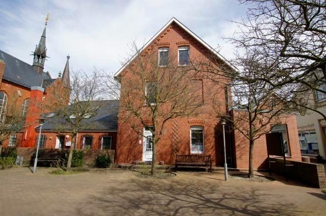 Haus Herrmann 3