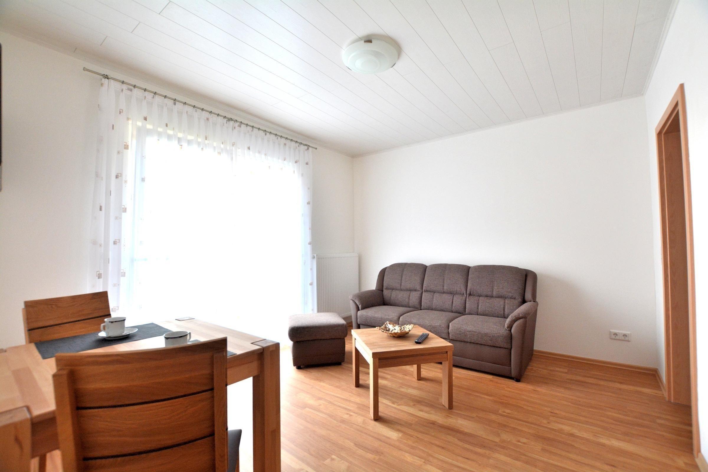Gästehaus Flandern 1