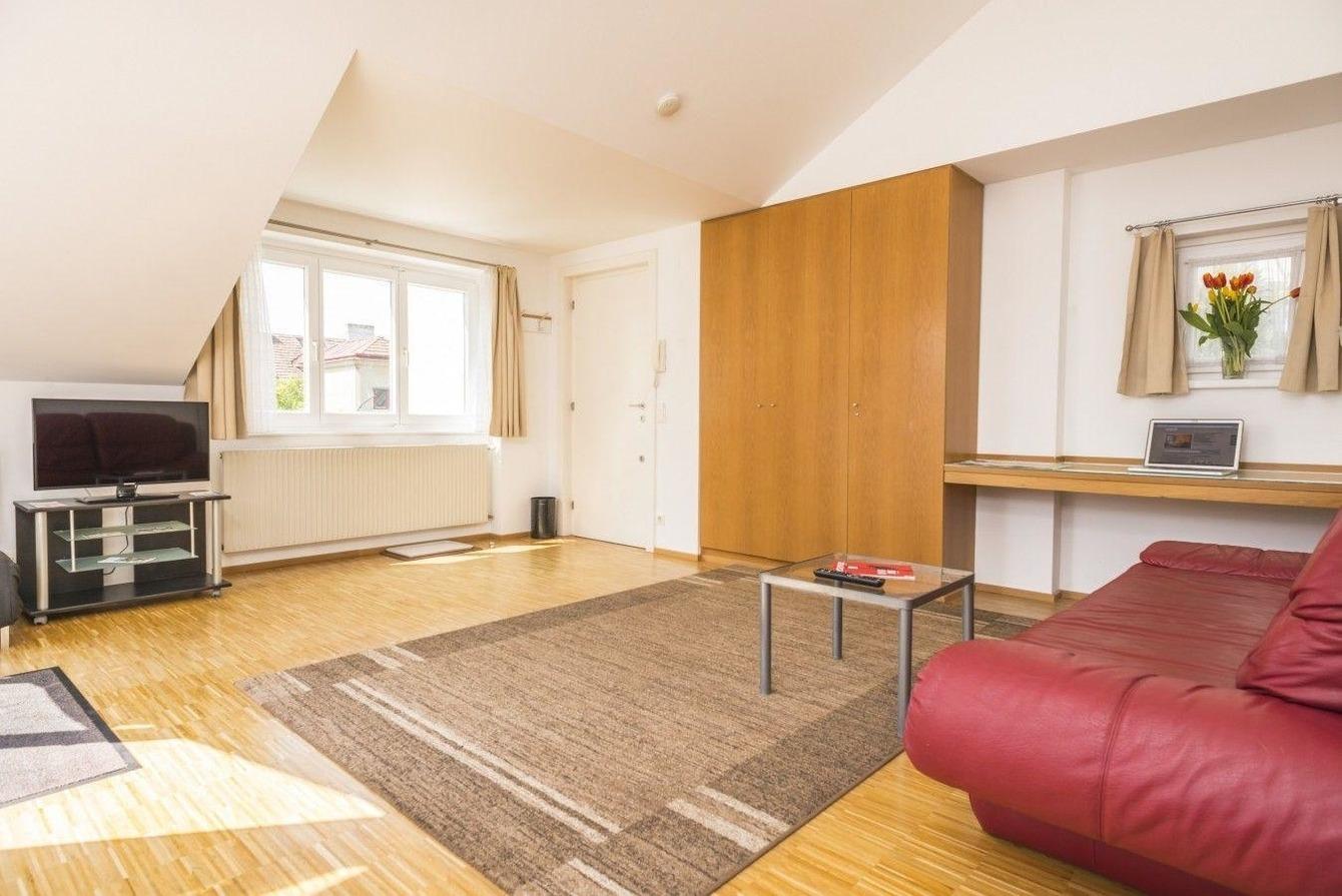 Appartement de vacances Appartements Ferchergasse Ap1 (1854292), Vienne, , Vienne, Autriche, image 13