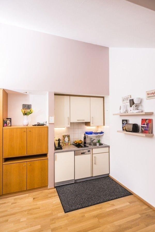 Appartement de vacances Appartements Ferchergasse Ap2 (1854296), Vienne, , Vienne, Autriche, image 6