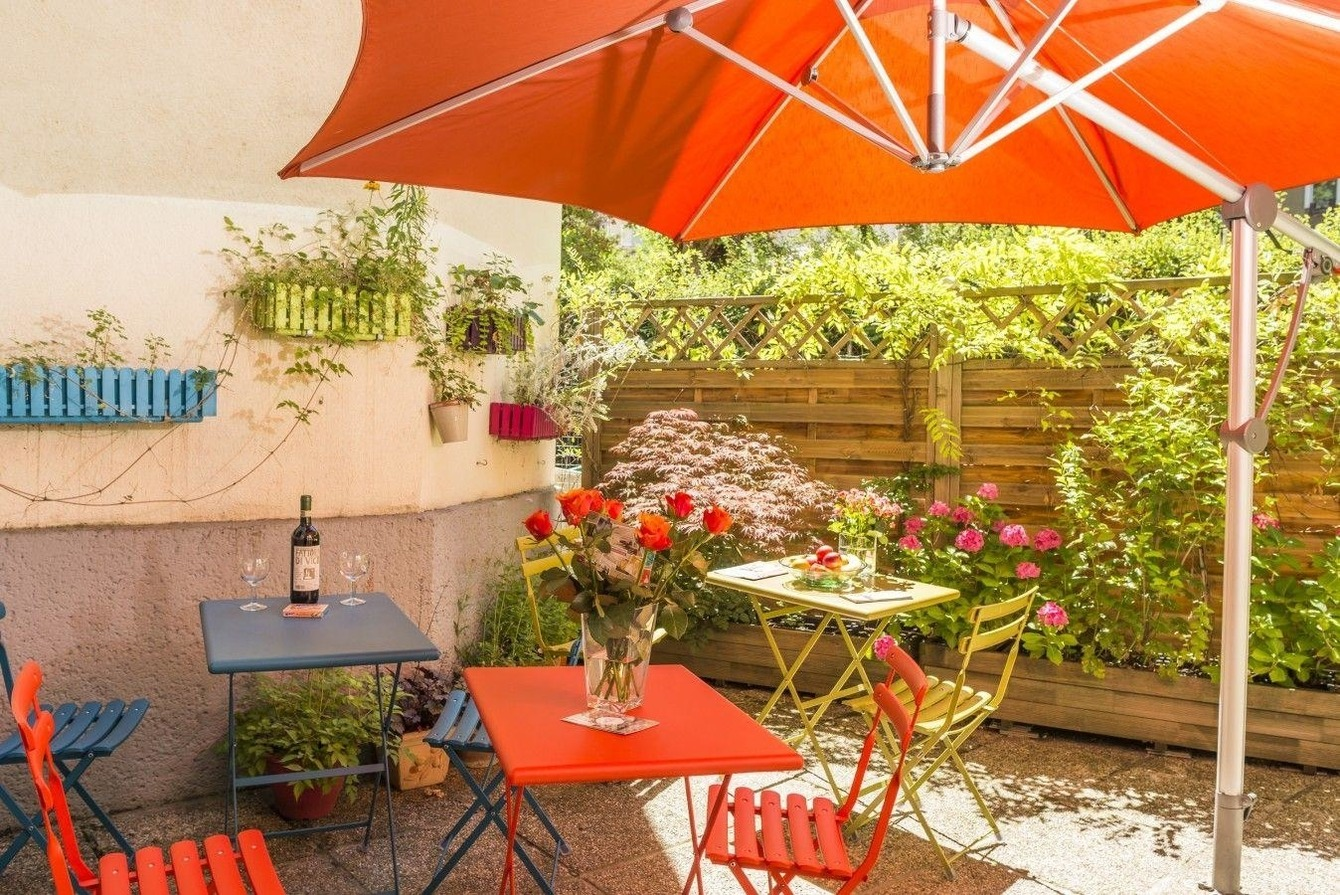 Appartement de vacances Appartements Ferchergasse Ap5 (1854299), Vienne, , Vienne, Autriche, image 25