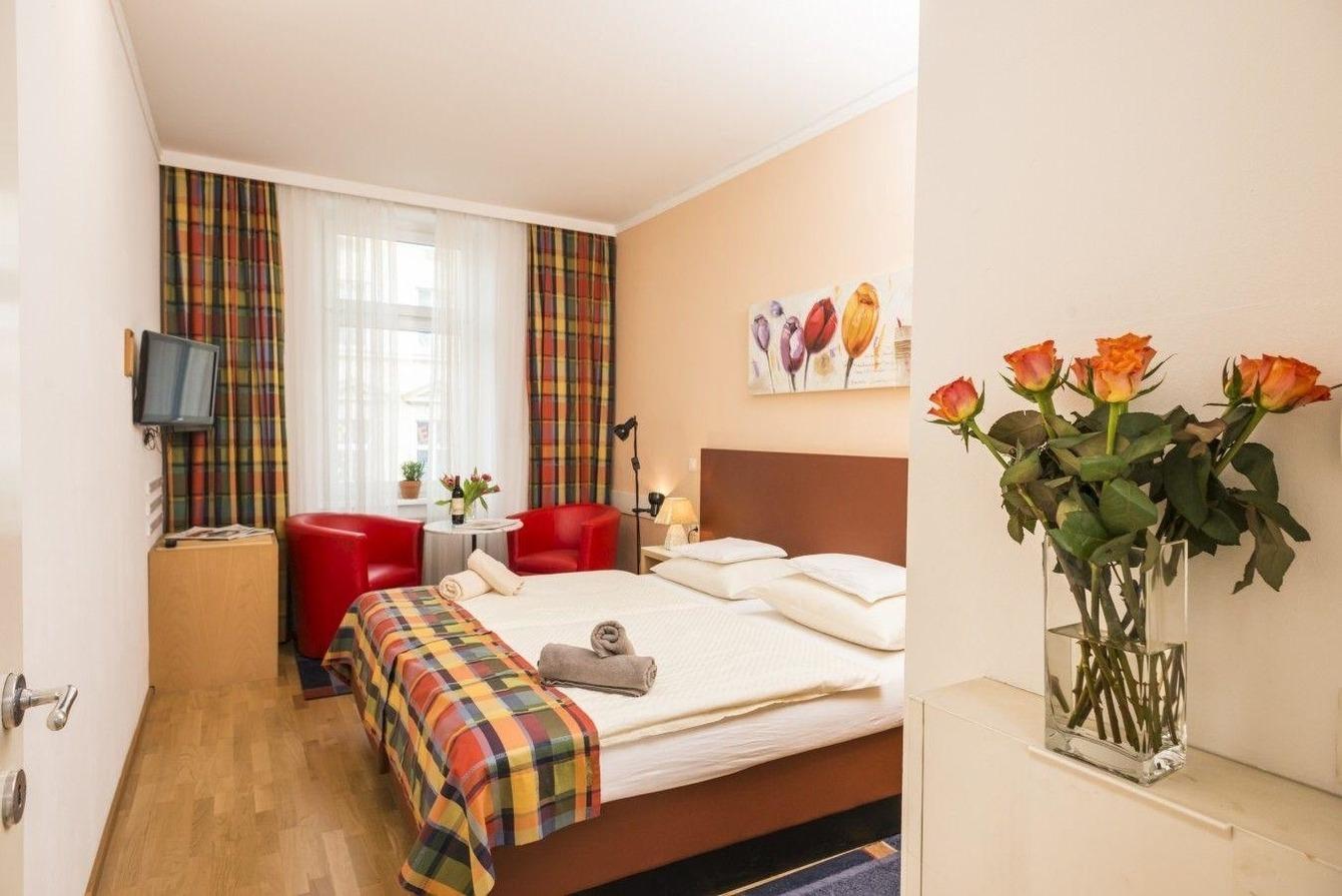 Appartement de vacances Appartements Ferchergasse Ap5 (1854299), Vienne, , Vienne, Autriche, image 3
