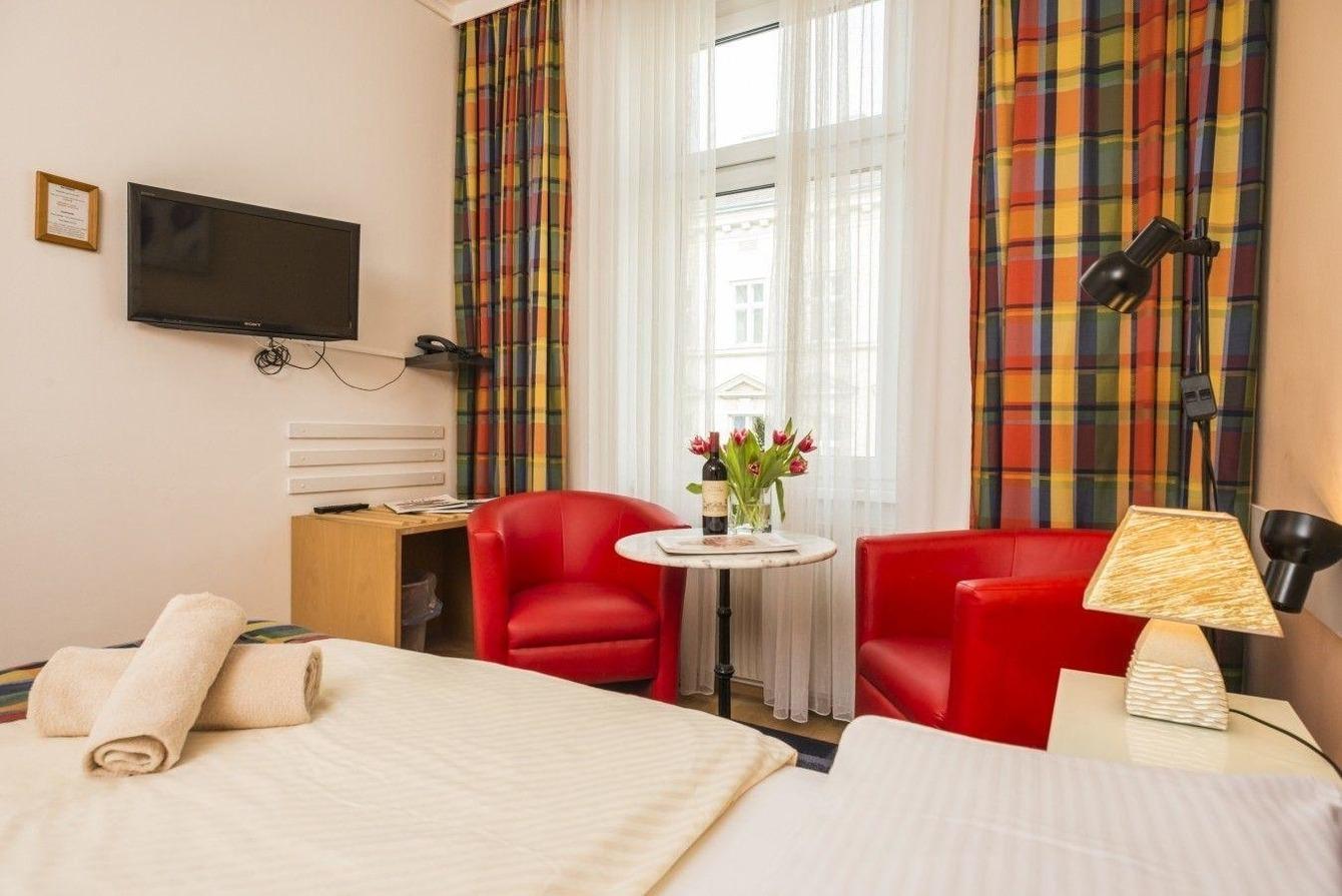 Appartement de vacances Appartements Ferchergasse Ap5 (1854299), Vienne, , Vienne, Autriche, image 5