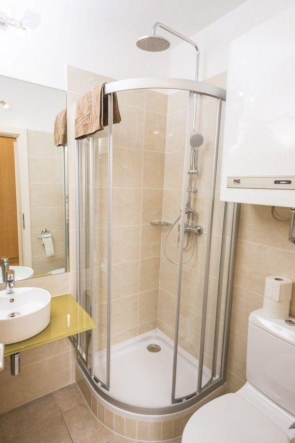 Appartement de vacances Appartements Ferchergasse Ap6 (1854300), Vienne, , Vienne, Autriche, image 20