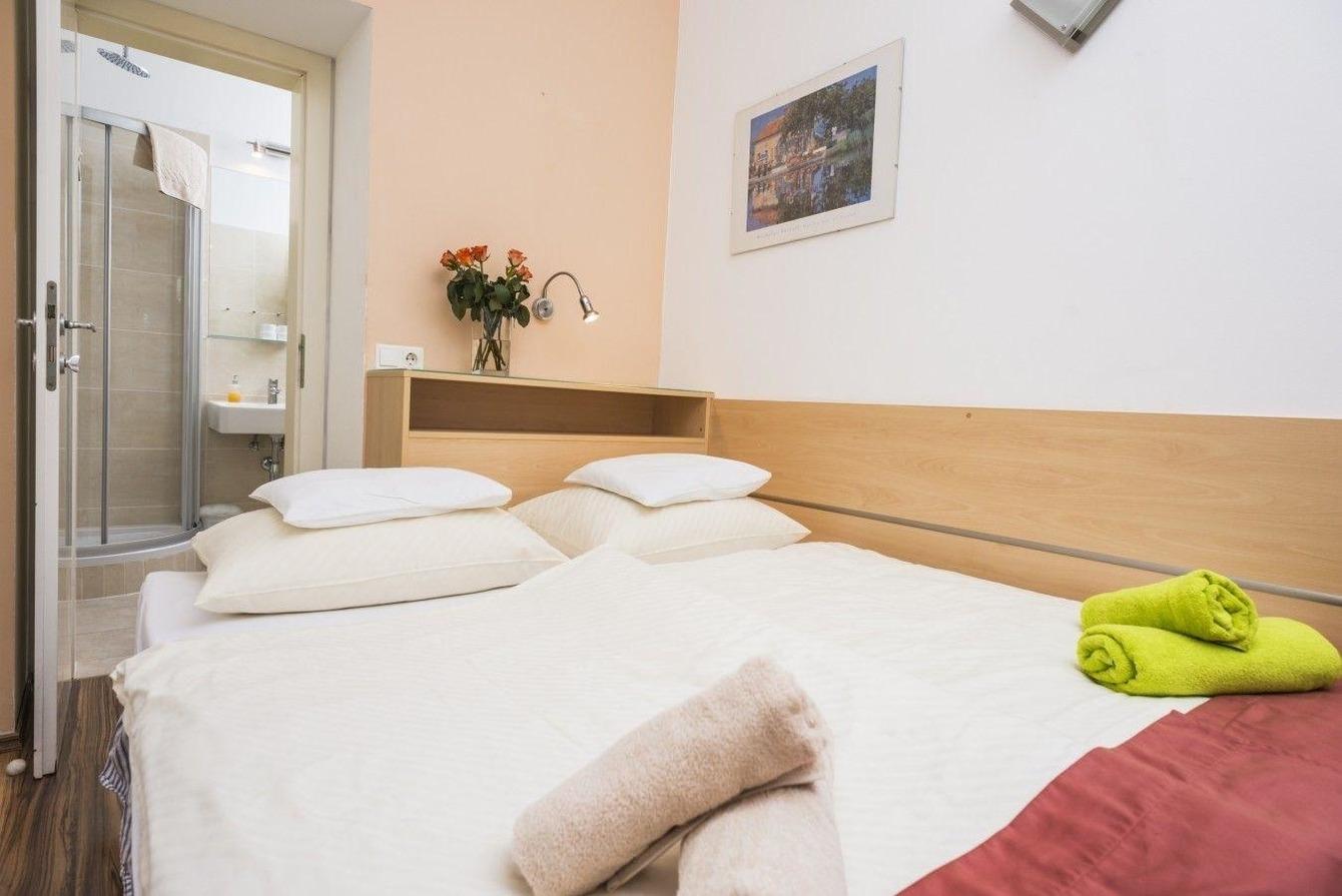 Appartement de vacances Appartements Ferchergasse Ap7 (1854301), Vienne, , Vienne, Autriche, image 18