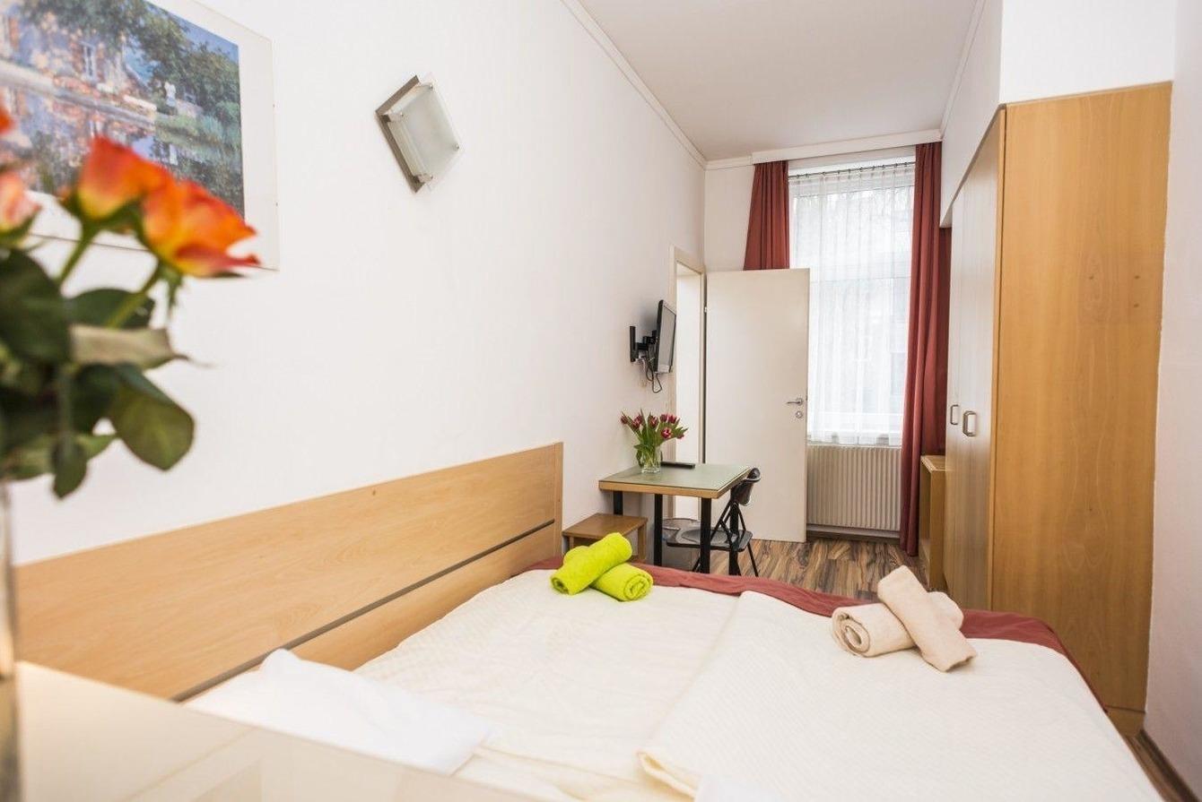 Appartement de vacances Appartements Ferchergasse Ap7 (1854301), Vienne, , Vienne, Autriche, image 19