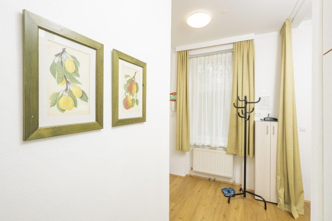 Appartement de vacances Appartements Ferchergasse Ap8 (1854302), Vienne, , Vienne, Autriche, image 17