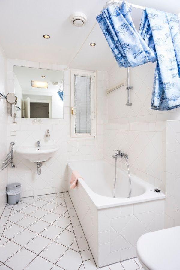 Appartement de vacances Appartements Ferchergasse ApR02 (1854303), Vienne, , Vienne, Autriche, image 14