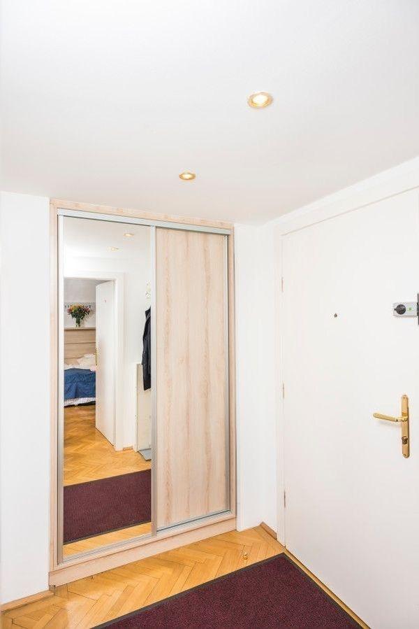Appartement de vacances Appartements Ferchergasse ApR02 (1854303), Vienne, , Vienne, Autriche, image 17
