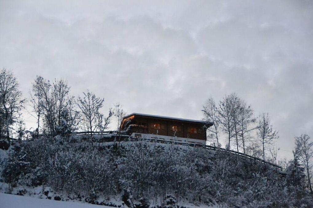 Holiday house Bergchalet Alpenrose (1859317), Kaltenbach, Zillertal, Tyrol, Austria, picture 14