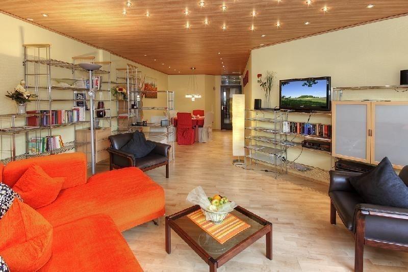 City-Wohnung BN8, 44787 Bochum-Zentrum Ferienwohnung in Nordrhein Westfalen