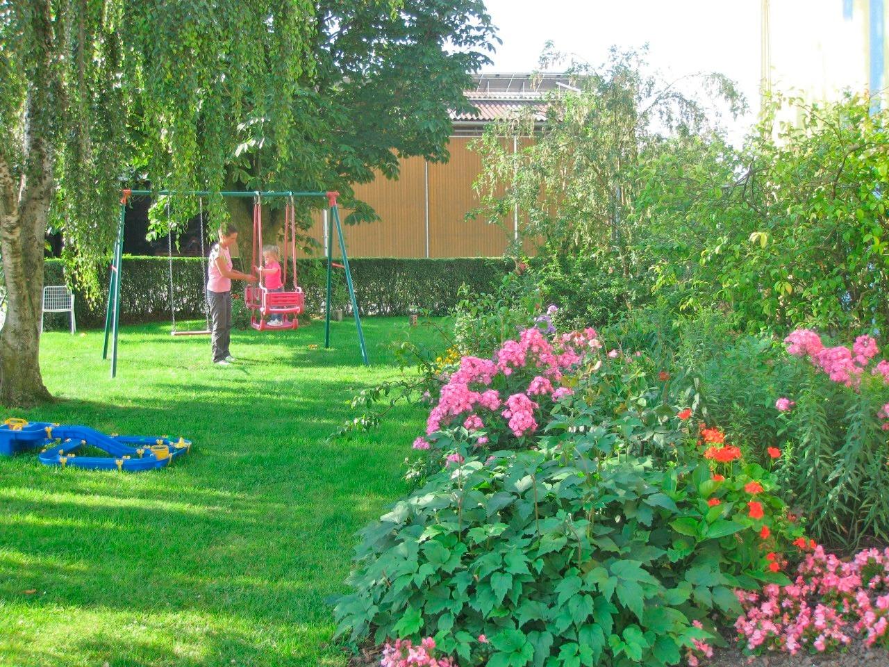 Ferienwohnung Mitmach-Bauernhof Ferienhof Arold Schwalbennest (1894974), Creglingen, Taubertal, Baden-Württemberg, Deutschland, Bild 9