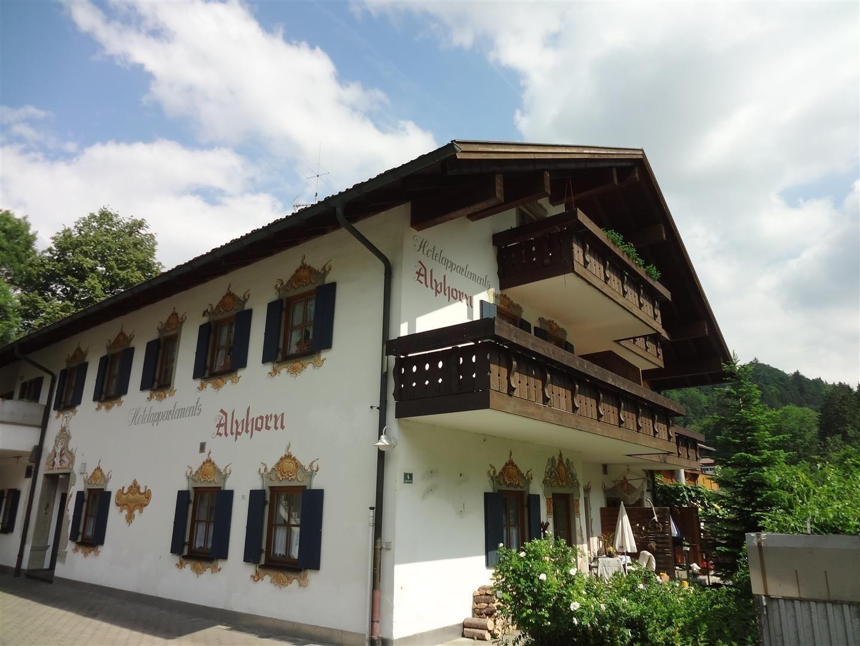 Ferienwohnung Bergnescht (1899215), Oberstdorf, Allgäu (Bayern), Bayern, Deutschland, Bild 21