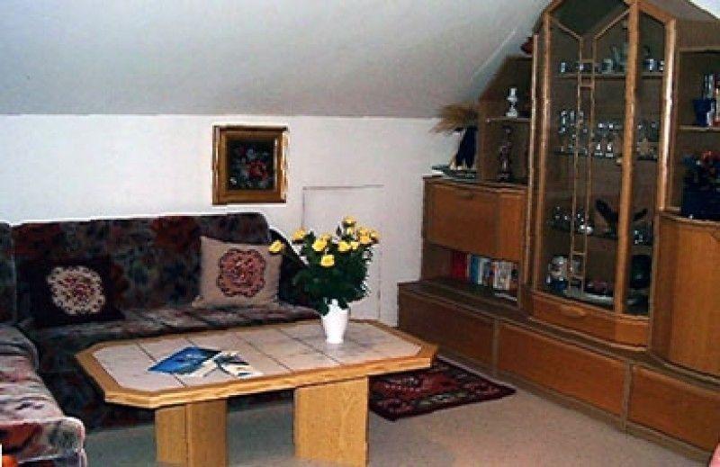 Ferienwohnung APART HAUS FLORIAN BALKONAPPARTEMENT (1995723), Imst, Imst-Gurgltal, Tirol, Österreich, Bild 2