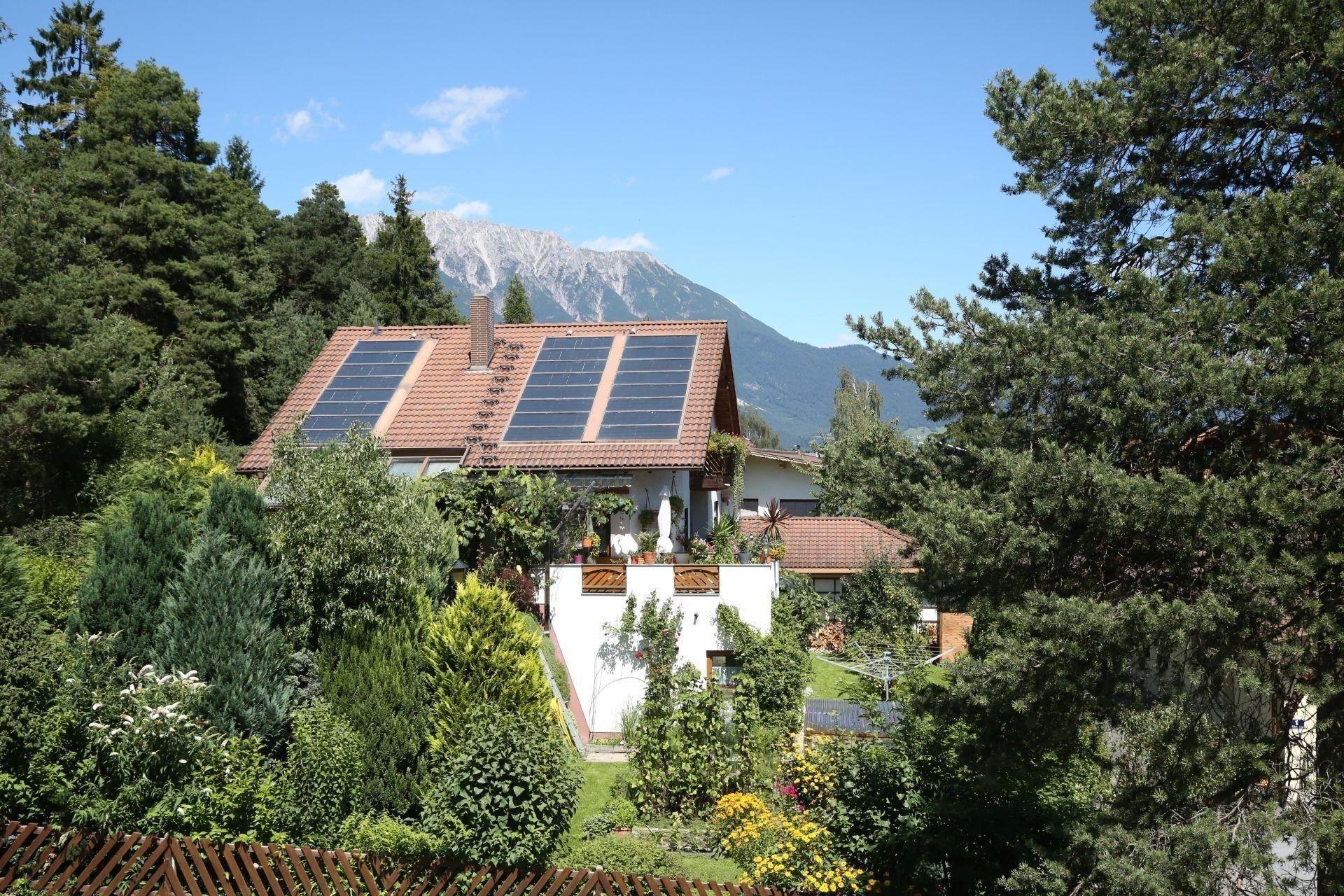 Ferienwohnung APART HAUS FLORIAN BALKONAPPARTEMENT (1995723), Imst, Imst-Gurgltal, Tirol, Österreich, Bild 7