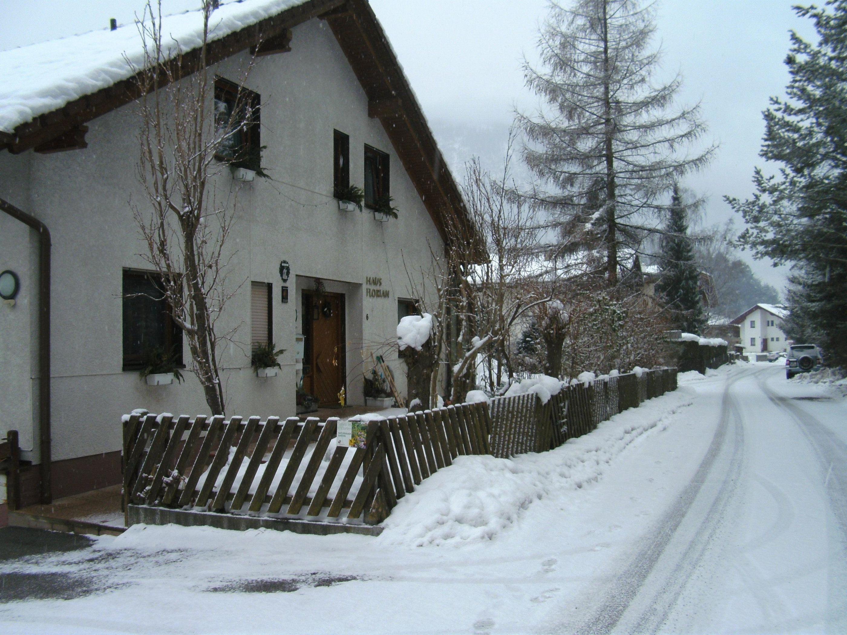 Ferienwohnung APART HAUS FLORIAN BALKONAPPARTEMENT (1995723), Imst, Imst-Gurgltal, Tirol, Österreich, Bild 16