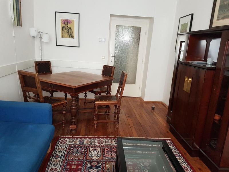 Appartement de vacances Dorotheum (1995724), Vienne, 1. Arrondissement (Innere Stadt), Vienne, Autriche, image 1