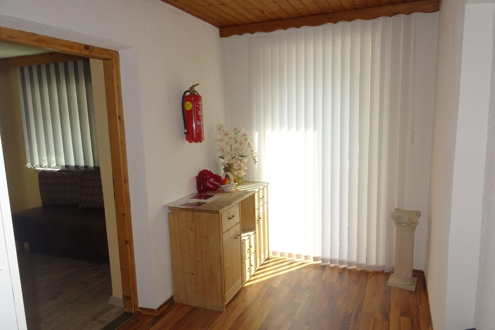 Appartement de vacances Gerti (1995761), Uderns, Zillertal, Tyrol, Autriche, image 10