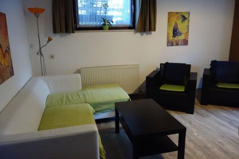 Appartement de vacances Appartements Kubisko WG 1 (1995780), Keutschach, Wörthersee, Carinthie, Autriche, image 6