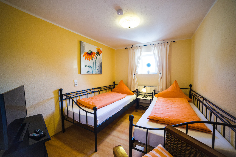 Ferienwohnung Apartment mit einem Schlafzimmer (2027149), Fulda, Rhön (Hessen), Hessen, Deutschland, Bild 4