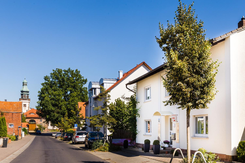 Ferienwohnung Apartment mit einem Schlafzimmer (2027149), Fulda, Rhön (Hessen), Hessen, Deutschland, Bild 6