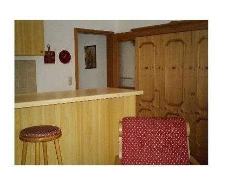 Ferienwohnung Haus Alphorn Wohnung 15 (2018954), Oberstdorf, Allgäu (Bayern), Bayern, Deutschland, Bild 4