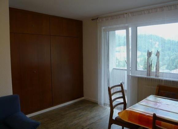 Ferienwohnung Falkenhorst Wohnung 40 (2018957), Oberstdorf, Allgäu (Bayern), Bayern, Deutschland, Bild 5