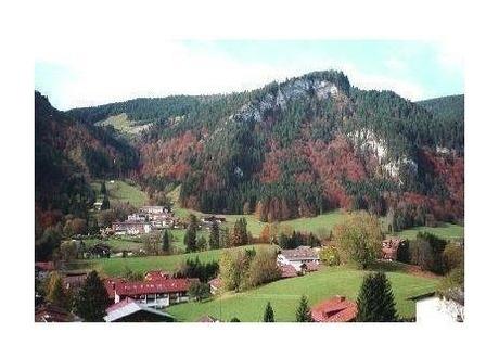 Ferienwohnung Falkenhorst Wohnung 41 (2018958), Oberstdorf, Allgäu (Bayern), Bayern, Deutschland, Bild 14
