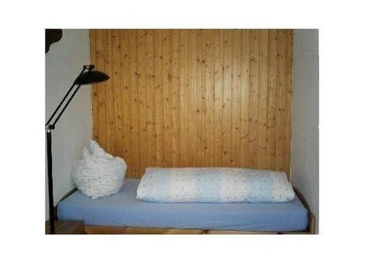 Ferienwohnung Falkenstein Wohnung 4 Haus B (2018960), Oberstdorf, Allgäu (Bayern), Bayern, Deutschland, Bild 2