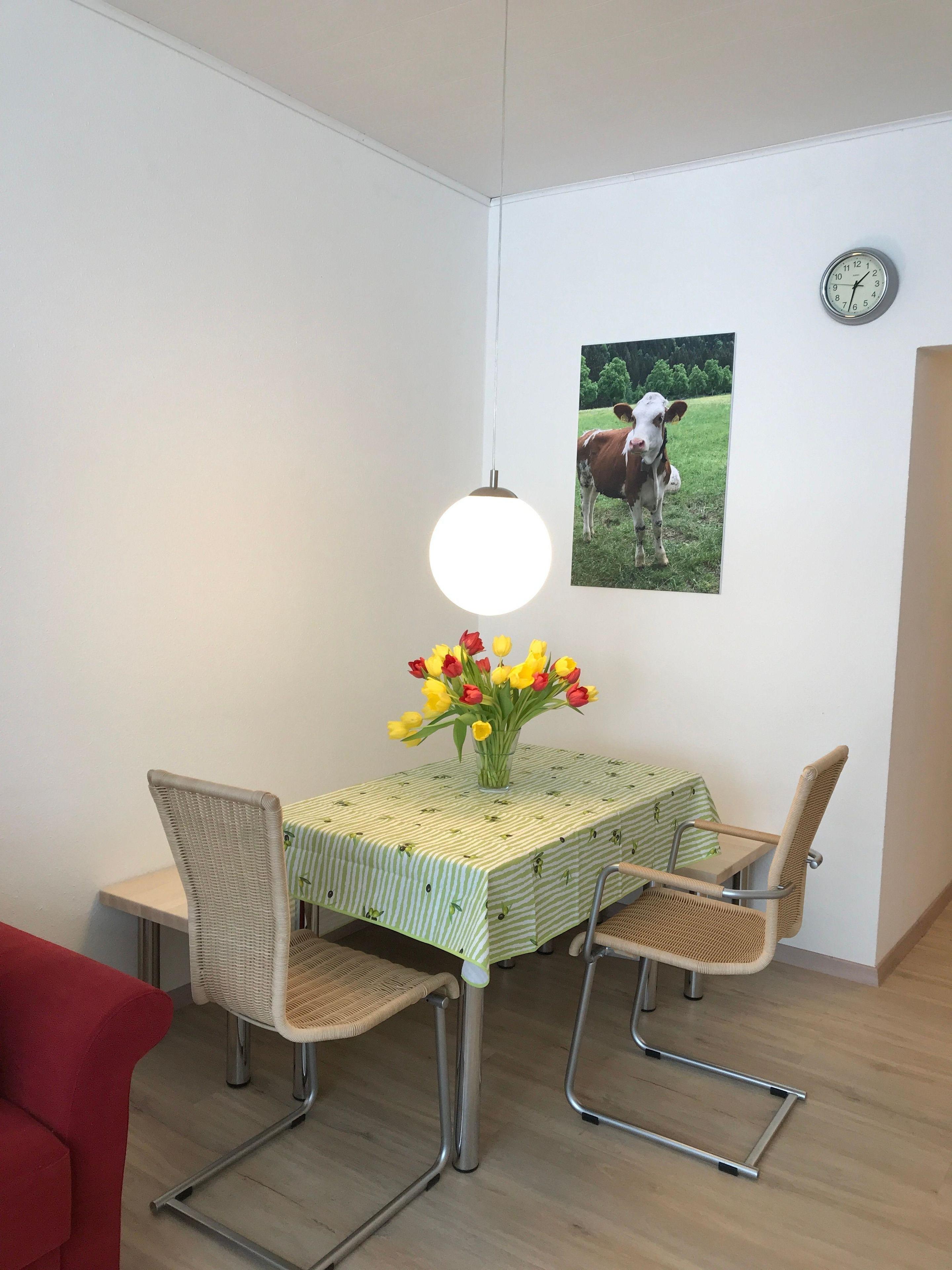 Ferienwohnung Sport Alpin Wohnung 4 (2018966), Oberstdorf, Allgäu (Bayern), Bayern, Deutschland, Bild 5