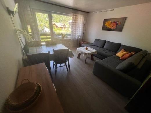 Ferienwohnung Haus Sonnenbichl Wohnung 102 (2018975), Oberstdorf, Allgäu (Bayern), Bayern, Deutschland, Bild 1