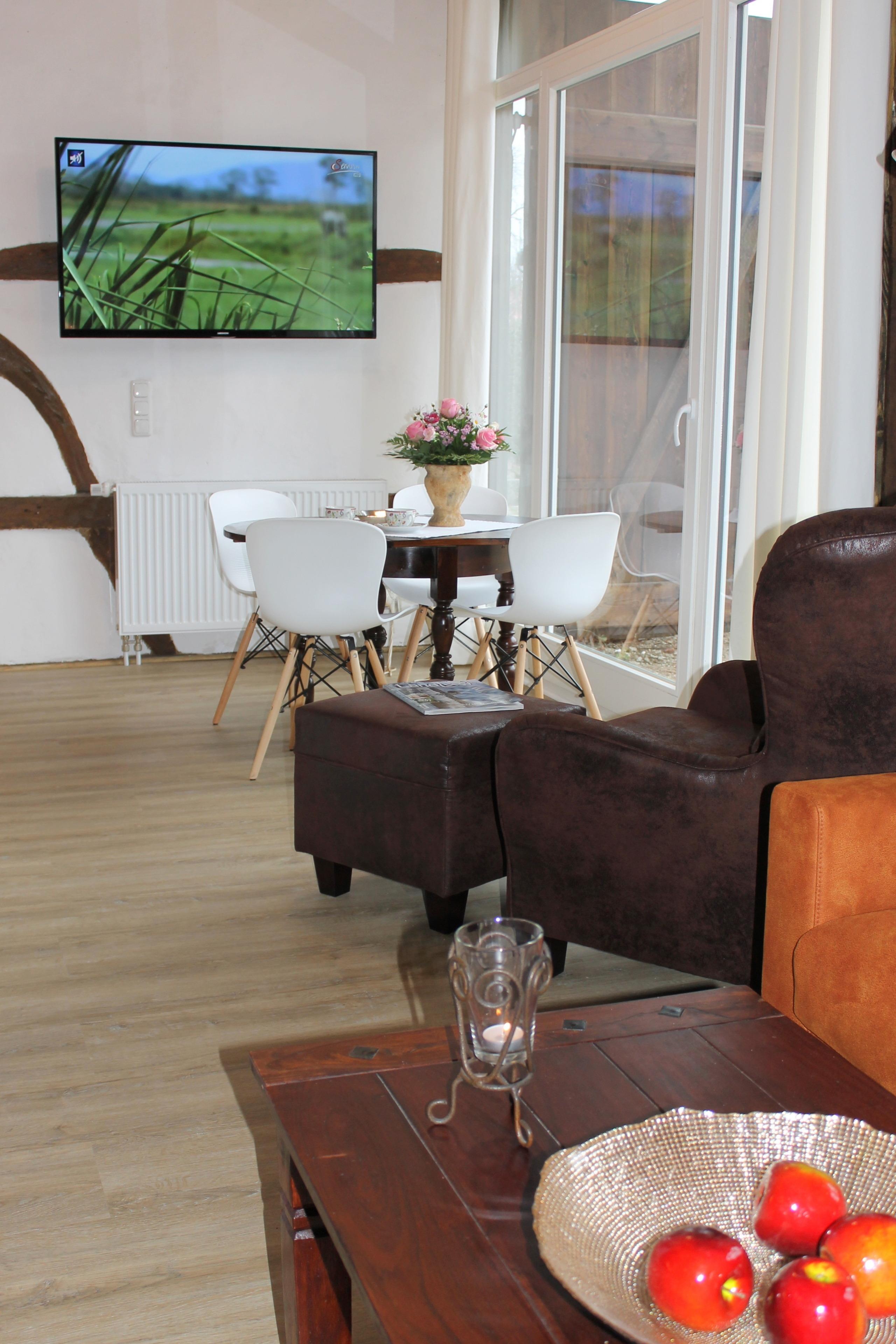 ferienhaus riepsdorf 4 personen deutschland schleswig holstein 149304. Black Bedroom Furniture Sets. Home Design Ideas
