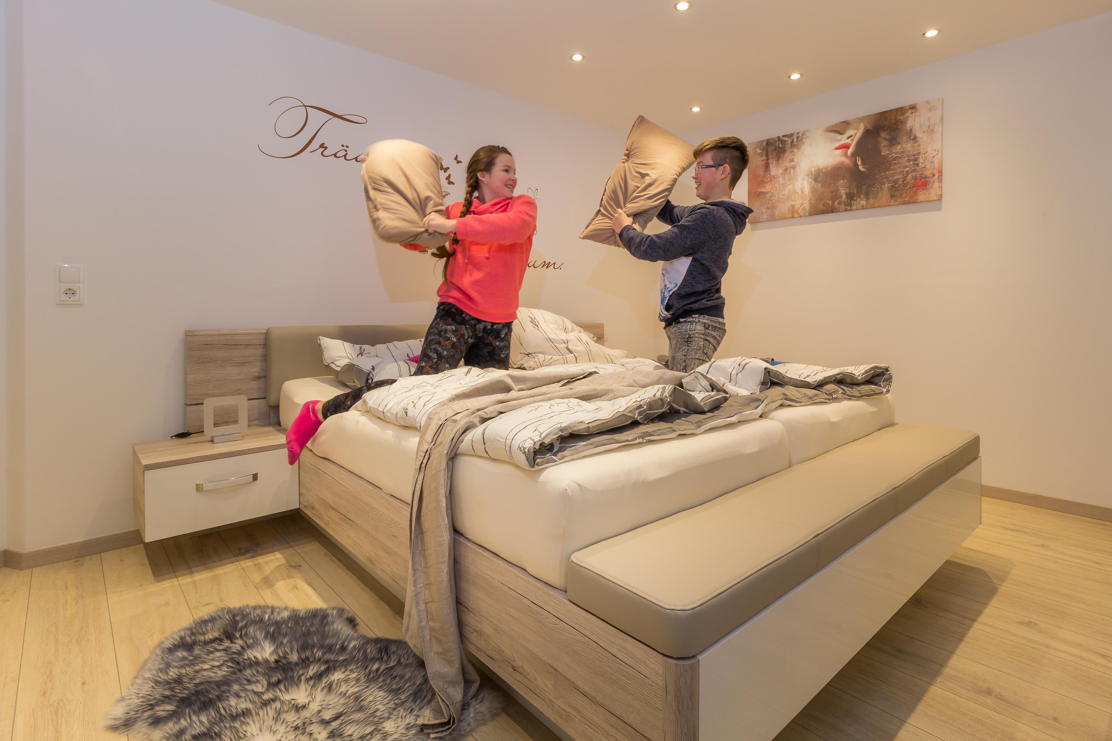 bad harzburg ferienhaus ferienwohnung weihnachten 2019. Black Bedroom Furniture Sets. Home Design Ideas