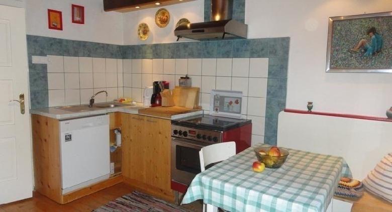 Holiday apartment Landhaus EGGER (2052852), Seeboden, Lake Millstatt, Carinthia, Austria, picture 9