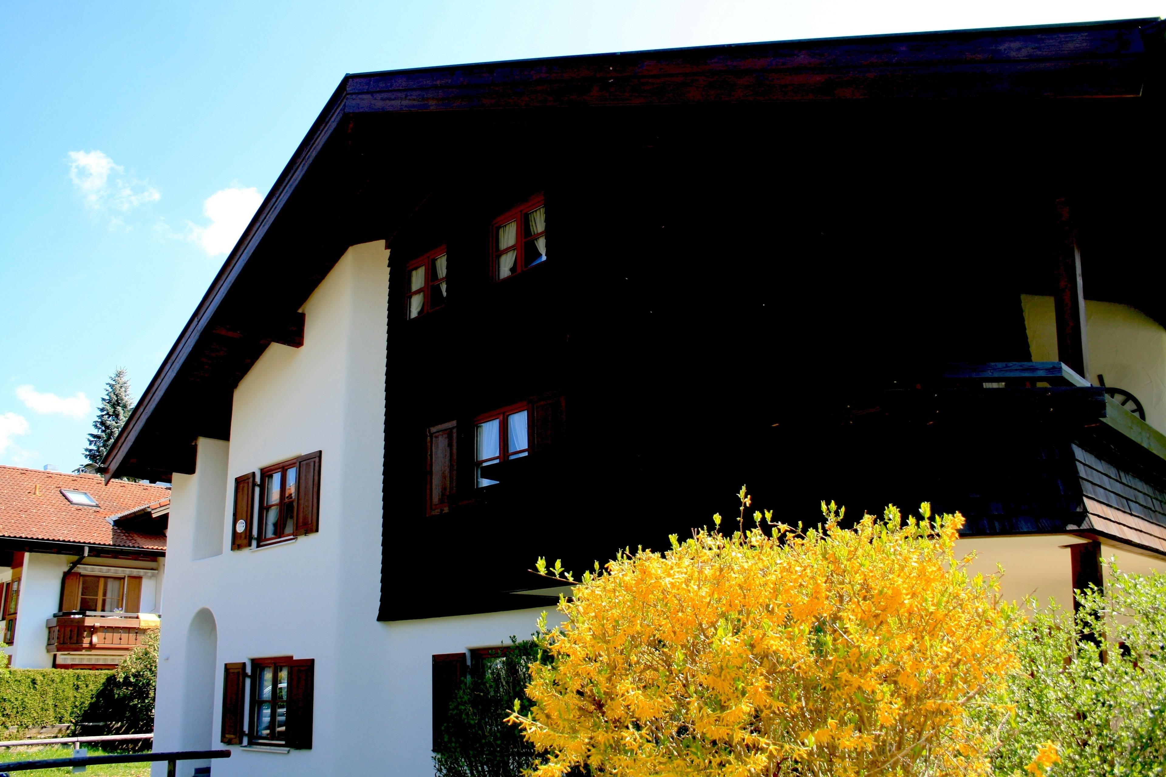 Ferienwohnung Luisenhof Oberstdorf (2079002), Oberstdorf, Allgäu (Bayern), Bayern, Deutschland, Bild 10