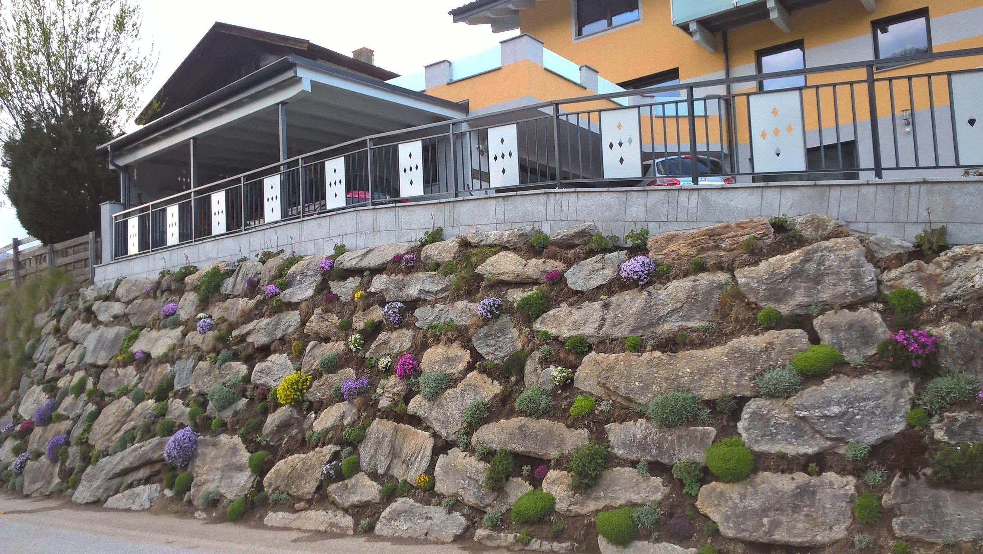 Ferienwohnung Gästehaus Alberta (2183358), Navis, Wipptal, Tirol, Österreich, Bild 2