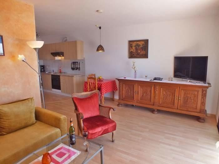 Appartement de vacances mit Meerblick - F0102 (2211492), El Sauzal, Ténérife, Iles Canaries, Espagne, image 5