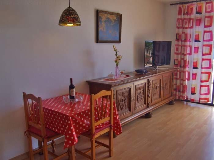 Appartement de vacances mit Meerblick - F0102 (2211492), El Sauzal, Ténérife, Iles Canaries, Espagne, image 7